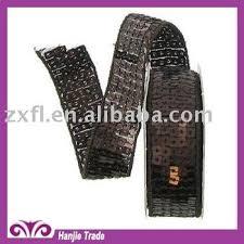 bulk lace ribbon bulk square sequin lace ribbon trim buy sequin lace fabric