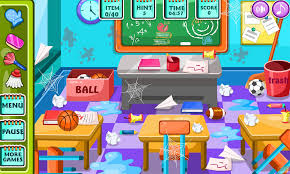 classroom clean up at android apps on google play