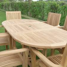 Teak Patio Furniture San Diego by Used Teak Outdoor Furniture Home Design Ideas And Pictures