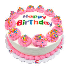 birthday cakes dairy birthday cakes dairy birthday cake dq cakes menu