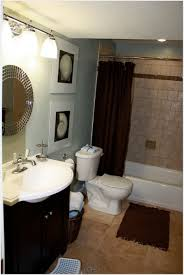 alluring 10 purple and gray bathroom decor design decoration of
