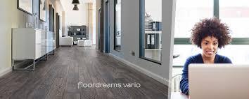 Krono Original Laminate Flooring Laminate Floor Floordreams Vario