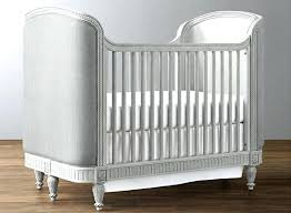 grey baby cribs u2013 carum