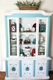 decorating with red and aqua in the kitchen at christmas marty u0027s