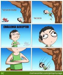 Rock Climbing Memes - rock climbing memes best collection of funny rock climbing pictures