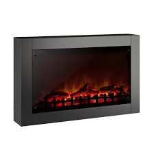corliving fpe 203 f wall mounted electric fireplace lowe u0027s canada