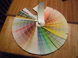 color wheel paint the villages fl ideas tips para mezclar