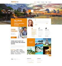 California best travel agency images Travel agency wordpress theme 15 best themes jpg