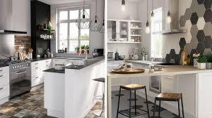 choisir cuisine quel luminaire choisir pour lclairage de ma cuisine destiné à
