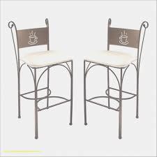 chaise ilot cuisine chaise haute pour ilot central cuisine but symblog