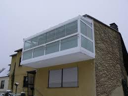 balkon vordach balkon überdachungen dach vordach btw gmbh