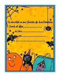 imagenes tiernas y bonitas de cumpleaños para halloween 160 imágenes para este halloween de brujas murciélagos