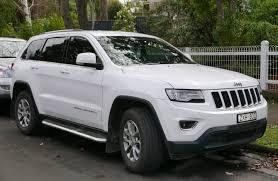 jeep volvo sedan volvo s60 cross country review stunning sedan of the year