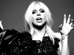 lady gaga hq wallpapers lady gaga wallpapers 27133 filmibeat