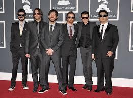 Linkin Park Linkin Park Band Members React To Chester Bennington S E News