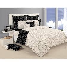swayam cotton single bed sheet set par2302 bed sheets homeshop18