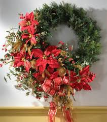 elegant christmas wreaths ideas u2013 happy holidays