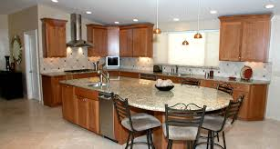 modern open kitchen concept ranch house plans open floor plan remodel interior planning also 4