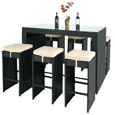 kmart kitchen furniture kmart kitchen table sets kitchen table breakfast nook bench cheap