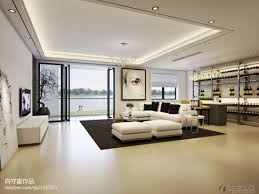 Livingroom Fabulous Nice Livingroom On Home Design Ideas With Nice Livingroom