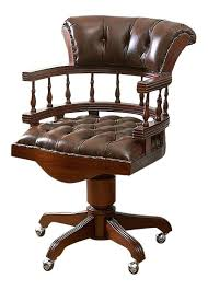 Home Office Furniture Gold Coast Traditional Office Chair Office Desk Gold Coast Gold Desk Chair