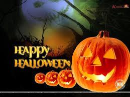 best halloween wallpapers screensavers halloween backgrounds 2017 80 entries in halloween wallpapers free downloads group