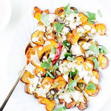 easy thanksgiving side salads vegan and gluten free loveleaf co
