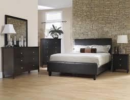 Costco Furniture Bedroom by Elegant Austin Bedroom Furniture Bedroom Interesting Costco Murphy