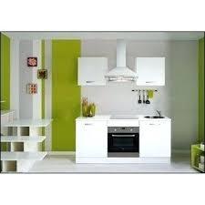 bloc cuisine compact bloc cuisine ikea bloc cuisine bloc cuisine compact ikea cethosia me