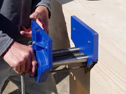Woodworking Bench Vise Installation by On Vises Part I Paul Sellers U0027 Blog