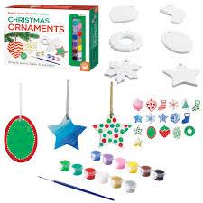 ornaments ornament kits suncatchers kit