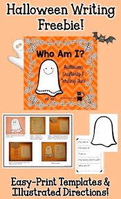 356 Best Halloween Classroom Ideas Images On Pinterest