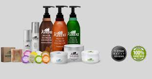 Tea Tree Oil Hair Loss Keeva Organics Leading All Natural Skin Hair Tea Tree Oil Products