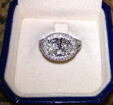 wedding band that will go with my east west oval e ring 23 best rings images on oval white gold and