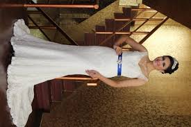 wedding dress jakarta murah kebaya pengantin bridal baju pesta gaun pesta baju pengantin