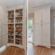 163 best kitchen sebring client idea board images on pinterest