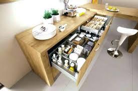 amenagement interieur meuble de cuisine rangement interieur meuble cuisine brainukraine me