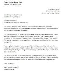 what to include in cover letter download what to include in cover