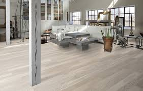 attractive kahrs hardwood flooring with kahrs wood flooring
