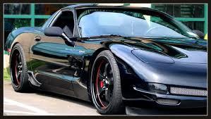 2002 zo6 corvette 2002 2004 chevrolet corvette z06 vs 2003 2004 ford mustang svt