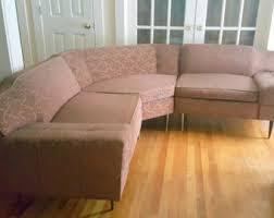 Vintage Sectional Sofa Vintage Sectional Sofa U2013 Hereo Sofa