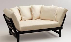 sofa 2m shocking image of sofa bed used ravishing corner sofa 3m x