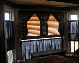Best Blackout Curtains For Bedroom Curtains White Linen Curtains Stunning White Curtains For