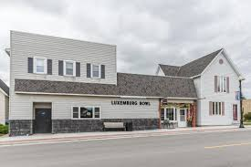 luxemburg wi commercial properties for sale u2022 realty solutions group