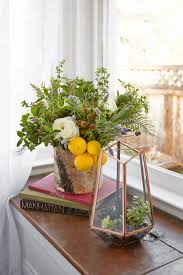 Creative Ways To Decorate Your Home 10 Creative Ways To Add Spring Flowers To Your Home Design