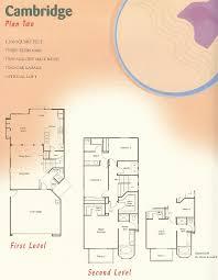 john laing homes floor plans u2013 meze blog