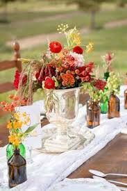 Beer Centerpieces Ideas by 281 Best Crafty Beer Images On Pinterest Craft Beer Beer And