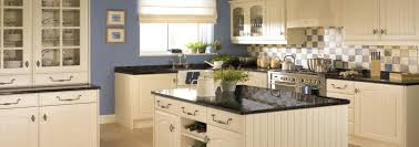 Kitchen Design Hamilton by Kitchens Lanarkshire Local Fully Fitted Kitchens Design