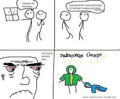 Captcha Memes - i love captcha comics here you go imgur funny stuff pinterest