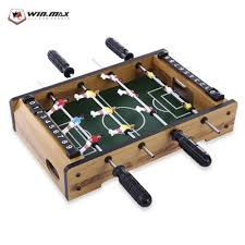 triumph 4 in 1 game table win max funny mini size table soccer end 4 10 2020 7 53 pm